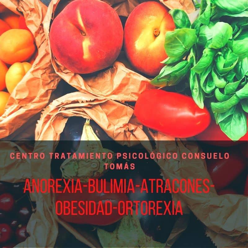 Anorexia-Bulimia-Atracones-Obesidad-Ortorexia