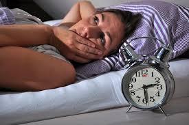 insomnio tratamientos psicologicos Consuelo Tomás