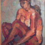 PROBLEMAS SEXUALES FEMENINOS- FOTO CONSUELO TOMÁS- 28-09-2014