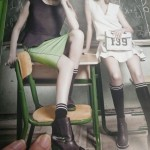 anorexia-tratamientospsicologicos.es-centro psicologico consuelo tomás-consuelo tomás- chelo tomás