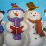 Felices Fiestas. Consuelo Tomás tratamientospsicológicos.19-12-14