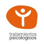 psicologos valencia consuelo tomas