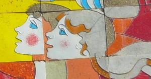 Problemas de pareja más frecuentes. Foto Consuelo Tomás. Psicologosvalencia. 12-06-2015