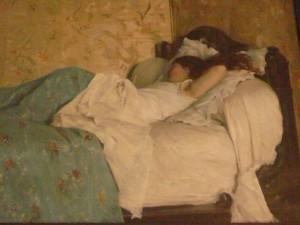 Cómo dormir mejor. Foto Consuelo Tomás. 17-10-2015. Psicólogos Valencia. Tratamiento del insomnio
