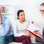 consejos-fobia-social