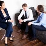 ayuda-psicologica-infertilidad