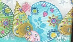Aprender a disfrutar. Foto Consuelo Tomás 18-07-2016. Centro Psicológico Consuelo Tomás-Psicólogos Valencia- Tratamientos Psicológicos