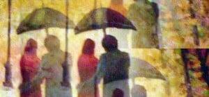 Celos en la pareja - Foto Consuelo Tomas - terapia de pareja valencia - terapia sexual valencia - tratamientos psicologicos valencia - tratamientospsicologicos.es - Centros psicologico consuelo tomas - psicologos valencia