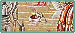 Síntomas de los ataques de páncico - Foto Consuelo Tomás 12.01.2017 - Tratamiento de la ansiedad - Centro psicólogico Consuelo Tomás - Psicólogos Valencia