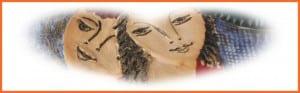 Los celos en la pareja - Foto Consuelo Tomás - Terapia de pareja - Terapia sexual- Centro psicologico Consuelo Tomas - psicólogos Valencia - Tratamientos psicológicos