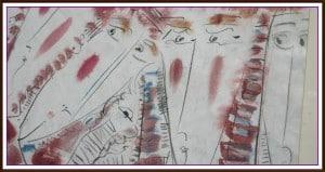 Síntomas de la depresión - Foto Consuelo Tomás 20.10.2017 - Psicólogos Valencia - Tratamiento de la depresión - Centro Psicología Consuelo Tomás - Depresión - Tratamientos psicológicos