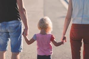 Terapia de familia tratamientos psicológicos