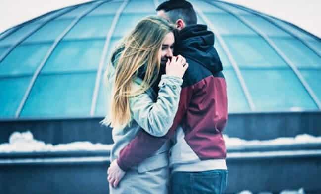 Tratamiento psicologico en Valencia para parejas