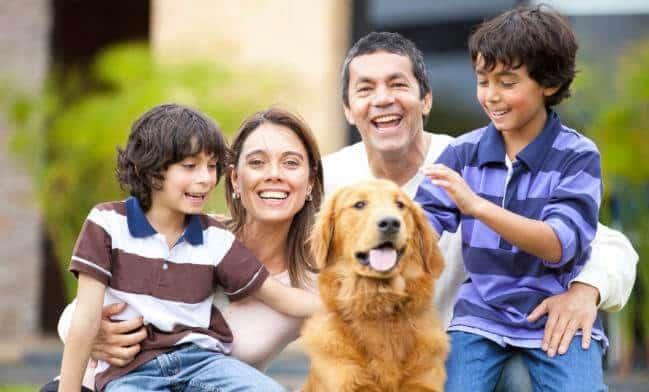 Tratamiento psicologico en Valencia para familias