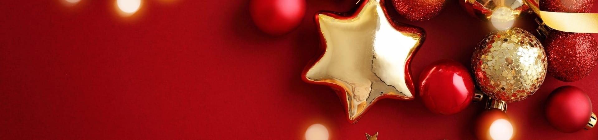 Cómo podemos disfrutar esta Navidad diferente en tiempos del COVID 19
