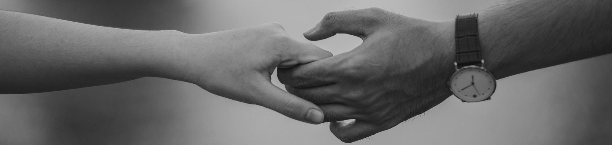 Relaciones tóxicas: aprender a reconocerlas y a evitarlas
